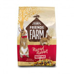 Tiny Friends Farm Rabbit food